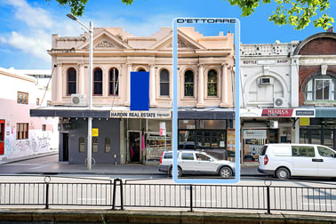 239 Oxford Street Darlinghurst NSW 2010 - Image 2