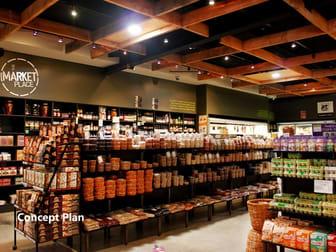 Retail/1088 Botany Road Botany NSW 2019 - Image 3