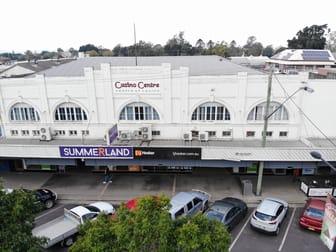 63-69 Walker Street Casino NSW 2470 - Image 1