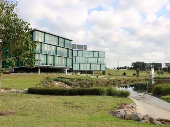 Werrington NSW 2747 - Image 2