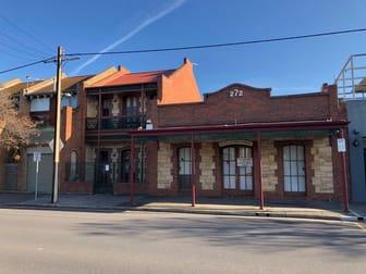 272-274 Gilbert Street Adelaide SA 5000 - Image 1