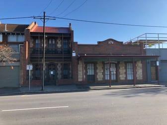 272-274 Gilbert Street Adelaide SA 5000 - Image 2