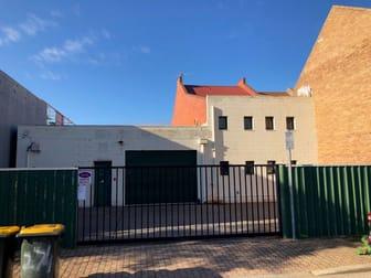 272-274 Gilbert Street Adelaide SA 5000 - Image 3