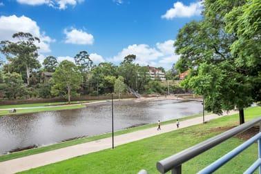 90-92 Phillip Street Parramatta NSW 2150 - Image 2