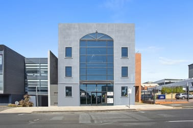Level 1/20 Little Ryrie Street Geelong VIC 3220 - Image 1