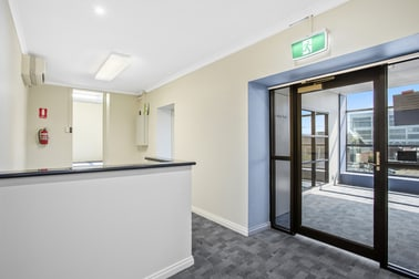 Level 1/20 Little Ryrie Street Geelong VIC 3220 - Image 3