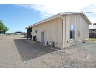 73 Dawson Highway Biloela QLD 4715 - Image 1