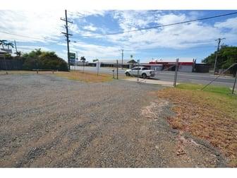 73 Dawson Highway Biloela QLD 4715 - Image 2