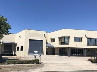 64 Buchanan Road Banyo QLD 4014 - Image 1