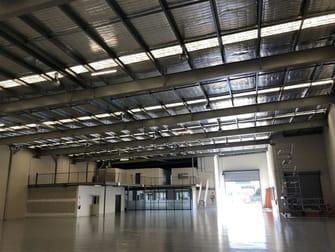 64 Buchanan Road Banyo QLD 4014 - Image 2