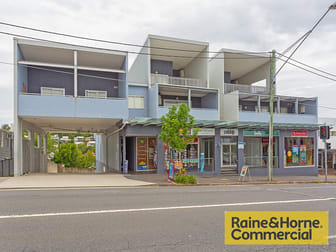 D,211 Given Terrace Paddington QLD 4064 - Image 1