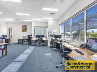 D,211 Given Terrace Paddington QLD 4064 - Image 2