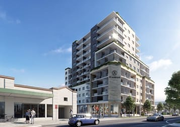 108 Station Street Wentworthville NSW 2145 - Image 1