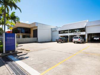 4 - 6 Austin Street Newstead QLD 4006 - Image 1