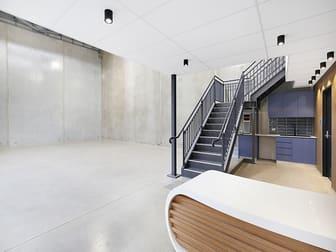 The Avenue, Unit 2/38 Raymond Avenue Banksmeadow NSW 2019 - Image 3
