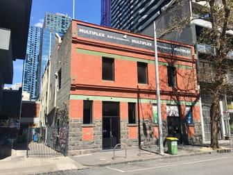 139 Franklin Street Melbourne VIC 3000 - Image 1