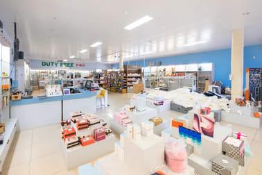 Logan Road Underwood QLD 4119 - Image 2