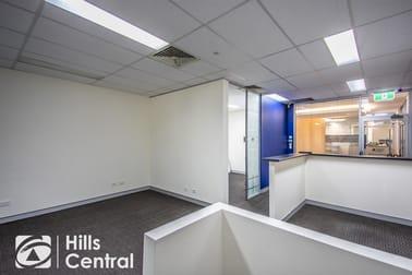 Suite 1.09/1 Burbank Place Baulkham Hills NSW 2153 - Image 2