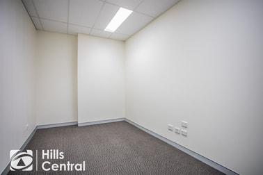 Suite 1.09/1 Burbank Place Baulkham Hills NSW 2153 - Image 3