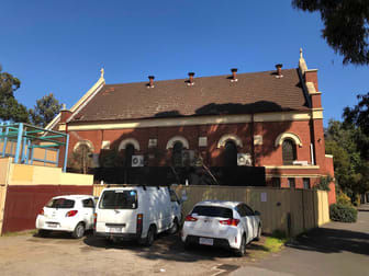 77 Park Street South Melbourne VIC 3205 - Image 2