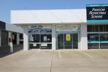18/57-63 Shore Street Cleveland QLD 4163 - Image 1