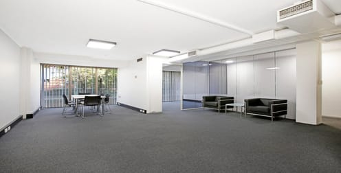 Suite 7/174 Pacific Highway North Sydney NSW 2060 - Image 1