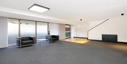 Suite 7/174 Pacific Highway North Sydney NSW 2060 - Image 2