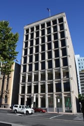 Level 2 Unit 1/111 Macquarie Street Hobart TAS 7000 - Image 1