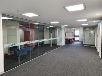 Level 2 Unit 1/111 Macquarie Street Hobart TAS 7000 - Image 2