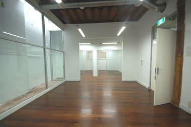 Studio 2/13-29 Nichols Street Surry Hills NSW 2010 - Image 2