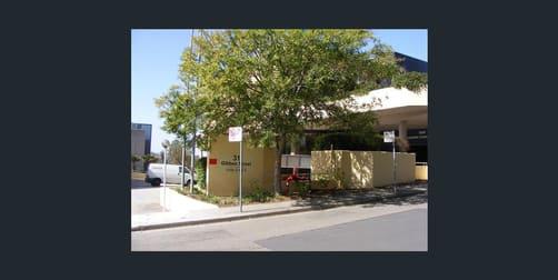 4/31 Gibbes Chatswood NSW 2067 - Image 3