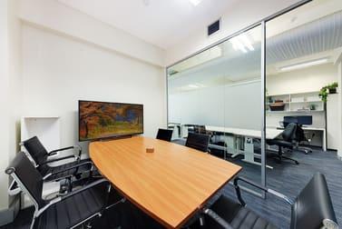 Level 3/213 Clarence Street Sydney NSW 2000 - Image 3