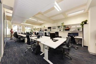 Level 3/213 Clarence Street Sydney NSW 2000 - Image 1