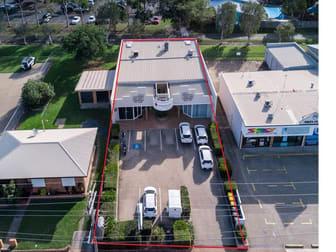 47 Main Street Pialba QLD 4655 - Image 2