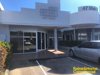 47 Main Street Pialba QLD 4655 - Image 1