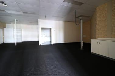 2/47 Main Street Pialba QLD 4655 - Image 3