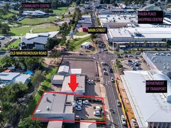Main Street Pialba QLD 4655 - Image 3
