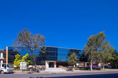 22-34 Rosebery Avenue Rosebery NSW 2018 - Image 1
