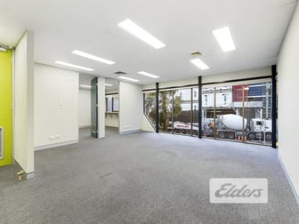 12 Railway Terrace Milton QLD 4064 - Image 3