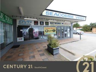 176 Seacombe Road, Shop 1 Seaview Downs SA 5049 - Image 1