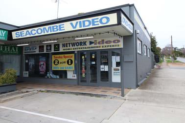 176 Seacombe Road, Shop 1 Seaview Downs SA 5049 - Image 2