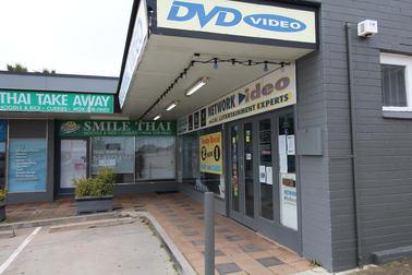 176 Seacombe Road, Shop 1 Seaview Downs SA 5049 - Image 3
