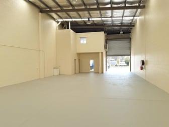 Boondall QLD 4034 - Image 3