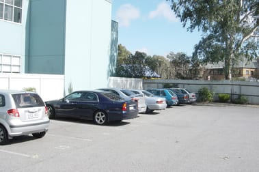 39 Clarke Street Norwood SA 5067 - Image 2