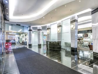 344 Queen Street Brisbane City QLD 4000 - Image 3