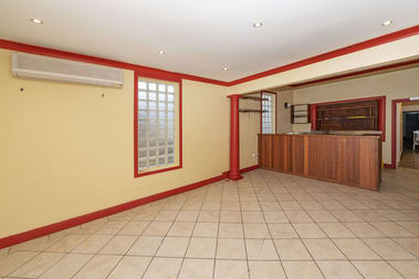 244 Rocky Point Road Ramsgate NSW 2217 - Image 3