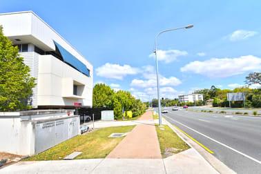 Level 1/48 School Road Maroochydore QLD 4558 - Image 1
