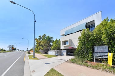 Level 1/48 School Road Maroochydore QLD 4558 - Image 2