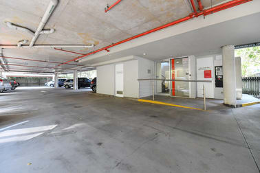Level 1/48 School Road Maroochydore QLD 4558 - Image 3