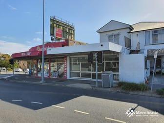 550 Lutwyche Road Lutwyche QLD 4030 - Image 1